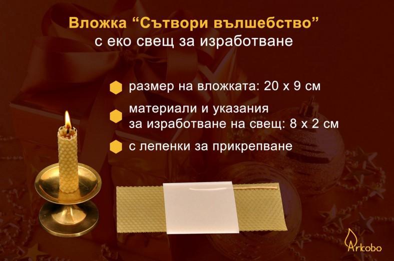 Vlojka-presentaciya