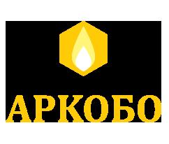 Аркобо